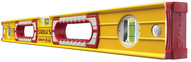 Stabila 37424 24 Level Model 196-1