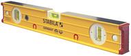 Stabila 38616 16 Model 96m-1