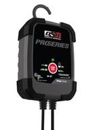 Schumacher DSR117 12 Volt Battery Charger. 10amp Rapid Charge 13.6volt-1