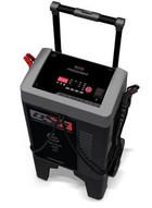 Schumacher DSR121 612v Battery Charger Andstarter-1
