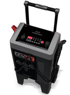 Schumacher DSR124 Hd 61224v Fully Automaticflash And Battery Charger-1