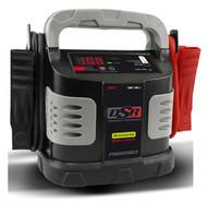 Schumacher DSR132 Ultra Cap Lithium Hybrid Jumpstarter-1
