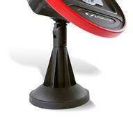 Schumacher SA881U Magnetic Stand For Sl879u-1