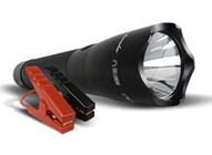 Schumacher SL1391 800 Amp Cree Led Tacticallight Battery Booster-1
