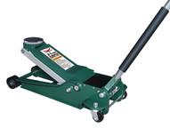 Safeguard 62035 3-12 Ton Service Jack-1