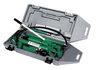 Safeguard 66100 10 Ton Collision Repair Kit-1