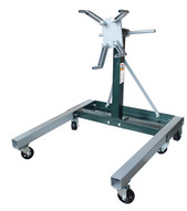 Safeguard 67126 1250 Lbs. Foldable Enginestand-1