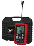 Sheffield Ta100 Smart-tach Plus-1