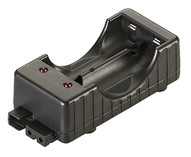 Streamlight 22100 18650 Series Battery Charger-1