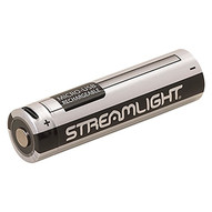 Streamlight 22102 18650 Usb Rechargeable Lithiumion Battery-1