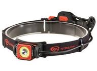 Streamlight 51063 Red Twin-task Usbrecharageable Headlamp-1