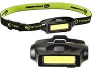 Streamlight 61702 Bandit Light With Headstrapand Usb - Black-1