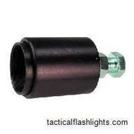 Streamlight 750160 Repair Tool For Stinger Heads-1
