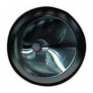 Streamlight 75956 Lens reflector Assy-1