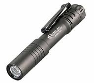 Streamlight 88076 Protac Hpl Usb Long-range Highcandela Usb Rechargeable-1
