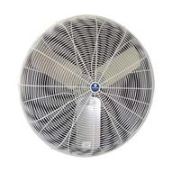 Schaefer Fan 36cfo 36 Circulation Fan Osha Guards-1