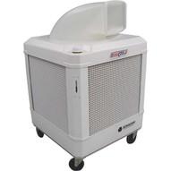 Schaefer Fan Wcg-1hpmfaosc Waycool 1 Hp Manual Fill Automatic Shut-off Oscillates Grey-1