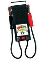 Clore Automotive Llc 1852 612v 100 Amp Battery Loadtester-1