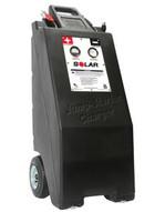 Clore Automotive Llc 2001 12 Volt Commercial Starterfor Batteries-1