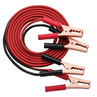 Clore Automotive Llc 410122 12' Booster Cable 10 Ga. 250aclamp-1