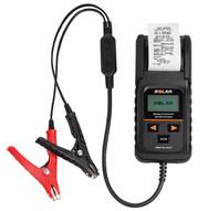 Clore Automotive Llc BA227 Solar 100 - 1400 Ccaelectronic Battery & System-1