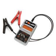 Solar Ba5 100-1200cca Electronic Battery Tester-1