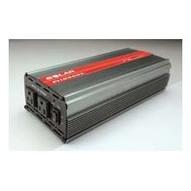 Solar Pi10000x 1000 Watt Power Inverter-1