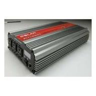 Solar Pi15000x 1500 Watt Power Inverter-1