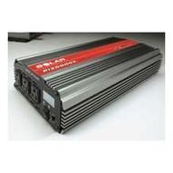 Solar Pi20000x 2000 Watt Power Inverter-1