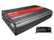 Solar Pi30000x 3000 Watt Power Inverter-1