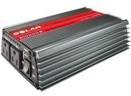 Solar Pi5000x 500 Watt Power Inverter-1