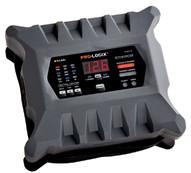 Clore Automotive Llc PL2410 1224 Volt 1062a Intelligentbattery Charger-1