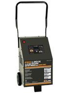 Clore Automotive Llc PL3760 1224v 60a Pro-logix Wheelcharger-1
