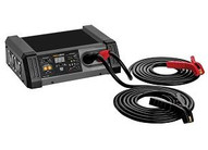 Clore Automotive Llc PL6800 100a100a Flashing Powersupply And Charger-1
