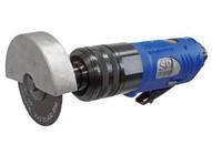 Sp Air Corporation SP-7231R Reversing Flex Head Air Cutoff Tool-1
