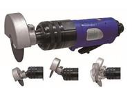 Sp Air Corporation SP-7231 Flex Head Cut-off Tool-1