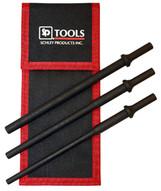 Sp Tools 11600 Extra Long Air Hammerpneumatic Drifts-1