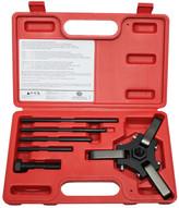 Sp Tools SL13350 Harmonic Pulley Kit-1