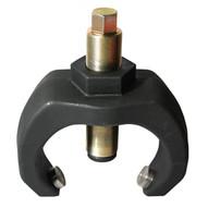 Sp Tools 14900 Sheppard Steering Box Pitmanarm Remover-1