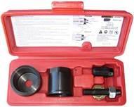 Schley Products 65510 Toyota Lexus V6 Cam Seal Remover & Installer Set-1