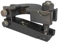 Sp Tools 68800 Low Profile Pitman Arm Popper-1