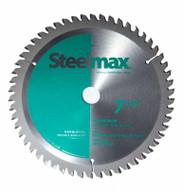 Steelmax Tools BL-07-5-AL 7-1 4 Aluminum Cutting Saw Blade-1