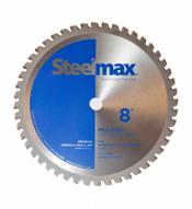 Steelmax Tools BL-08 8 Mild Steel Cutting Saw Blade-1
