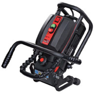 Steelmax BM21 Portable Beveling Machine 115 V-1
