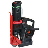 "Steelmax Tools D300XT Tapping & Drilling Machine 3"" x 3"" Capacity 115V or 230V - 00"