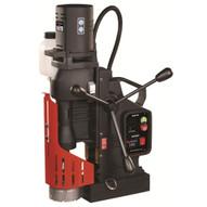 Steelmax Tools D4X 4-3 8 X 3 Depth Magnetic Base Drill-1