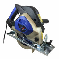 Steelmax SM-S7 XP 7-14 Metal Cutting Saw With Blade and Laser Guide-1