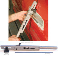 Steck Autobody 20014 Stud Lever Stud Nail Puller-1