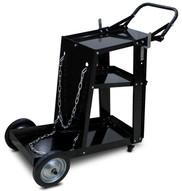 Titan Tools 41197 Universal Welding Cart-1