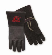 Steiner P760l Pro Series Large Mig Welding Gloves With Cuff-1
